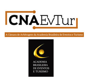 Academia Brasileira de Eventos e Turismo lança Câmara de Arbitragem