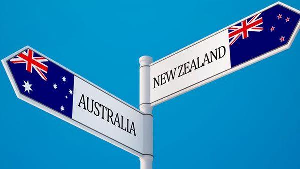 Tendências do turismo internacional: O sucesso na gestão da pandemia e as tendências no turismo da Austrália e Nova Zelândia.